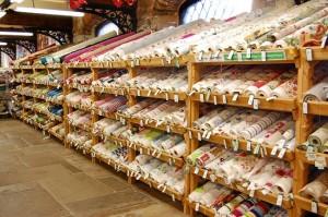 Abakhan Fabrics Shop