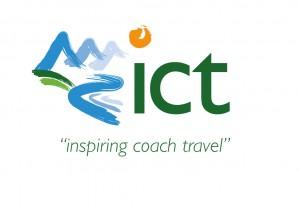 ICT-Logo-CMYK---Inspiring-CT