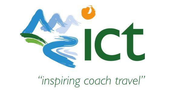 ICT launch new-look 'Complete Travel Planner'