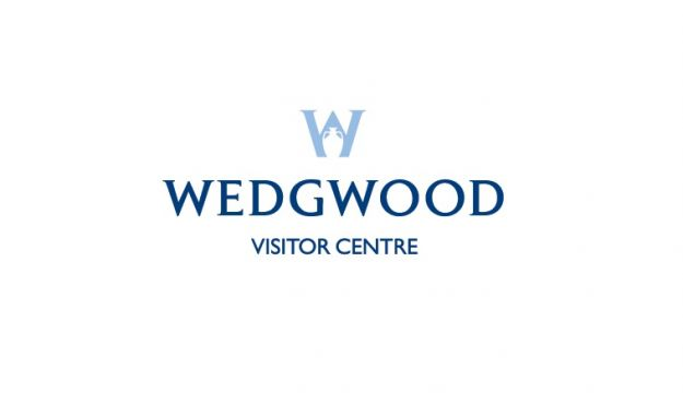 Invitation to World of Wedgewood open days for Coach Operators and Group Organisers