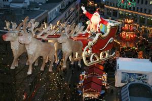 fliegender-Weihnachtmann-bochum