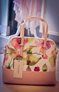 Holme Grange Bag