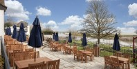Welcome to The Fleet Inn with a beautiful and historical riverside location