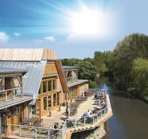 Jordans Mill-262_Retouched