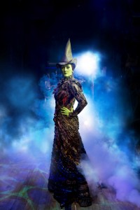 Wicked London_Alice Fearn_Photo Matt Crockett
