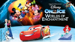 Ticket Zone celebrates continued partnership with Feld Entertainment as new Disney On Ice tour is announced