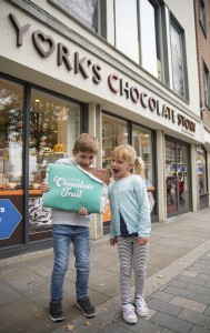 YorkChocolateTrail-NationalChocolate Week-V1