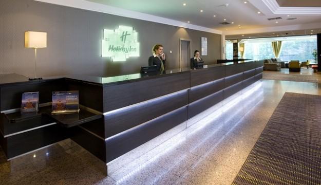 Holiday Inn London – Wembley