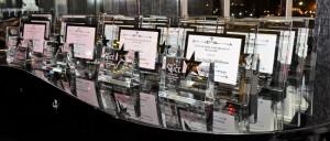 ICT Awards Winners (2)