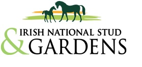 Irish National Stud Logo