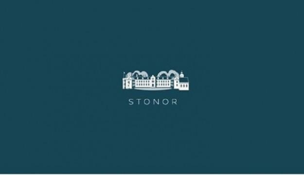 Stonor Snowdrops