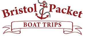 Bristol Packet Boats Logo