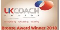 2018 UK Coach Awards – The Results