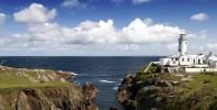 ICT's Irish Tours Continue to Charm