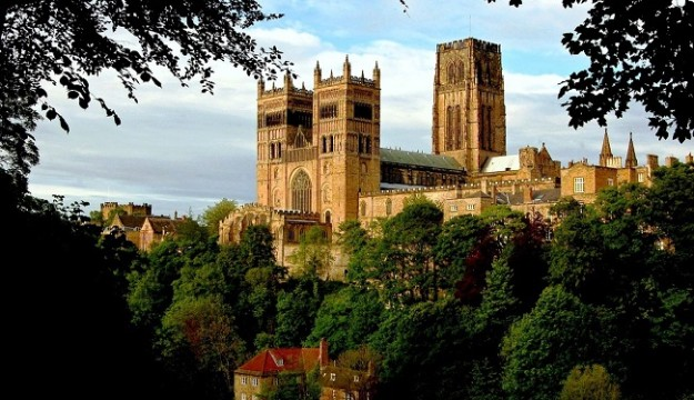 Plan your visit with Discover Durham