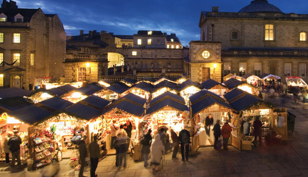 Wondering what to do in Winter?  Let ICT spark some festive ideas for you