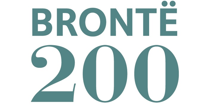 bronte logo