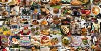 Stratford-upon-Avon, a Fabulous Food Destination