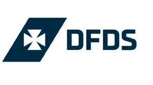 DFDS thrilled to launch 'See Ports' – a new campaign to encourage UK travellers to visit the French port towns of Calais and Dunkirk