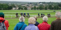 Discover Newmarket, the ideal destination for groups