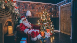 Alpine Market and Santa's Grotto back in Bournemouth for 2018