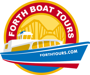 FORTHBOAT_fourthtourscom