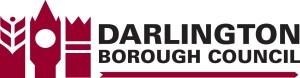 DBC Landscape Logo