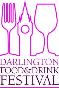 Darlington f&d logo final