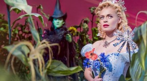 The West End Classic Wicked Launches 27th New Booking Period
