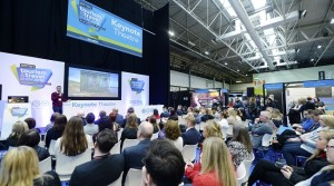 What's new at the British Tourism & Travel Show