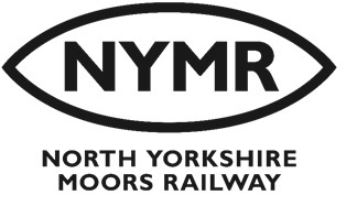 NYMR Logo