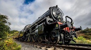 North Yorkshire Moors Railway confirms season opening for 2020 – on Yorkshire Day!