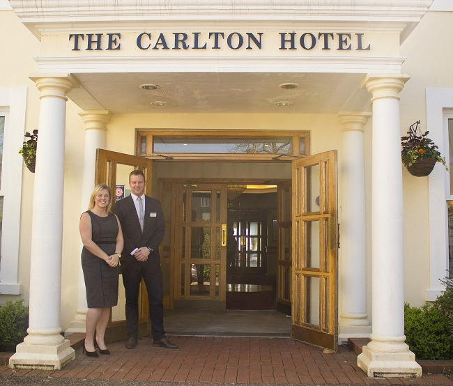 TLH Leisure Carlton Hotel (1)