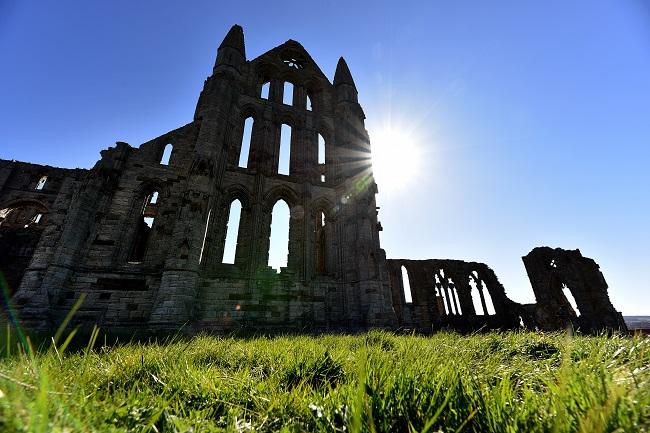 abbey 39 rp