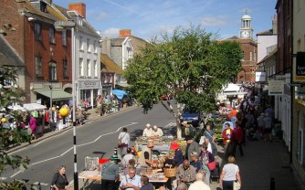 bridport-market-south-street