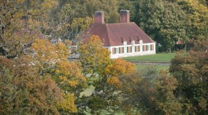 Walk in the footsteps of Kings at Runnymede