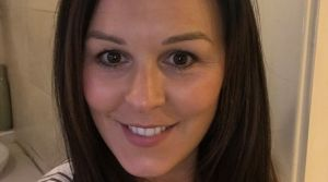 New Conference & Events Manager appointed at University of South Wales
