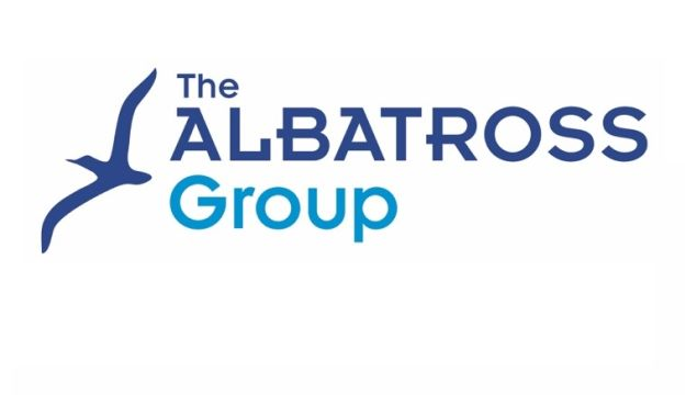 PETER STRATTON JOINS THE ALBATROSS GROUP