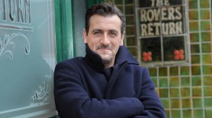 CELEBRITY STARS TO LIGHT UP SCARBOROUGH FOR CHRISTMAS!