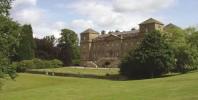 Hagley Hall – The gem of Worcestershire…