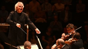 Group Discounts with the London Symphony Orchestra