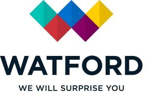 Watford Master Logo RGB[2]