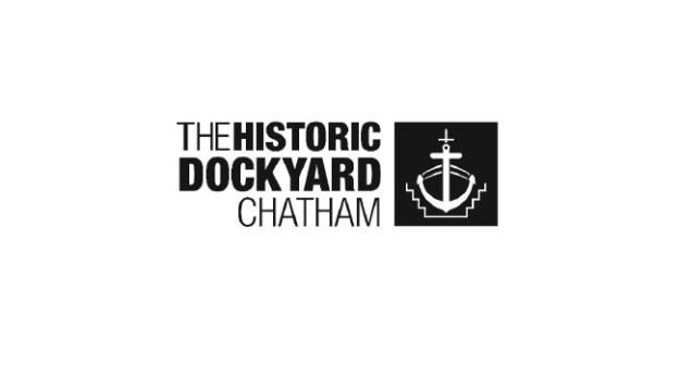 Historic England Chief to join the Chatham Historic Dockyard Trust Board of Trustees