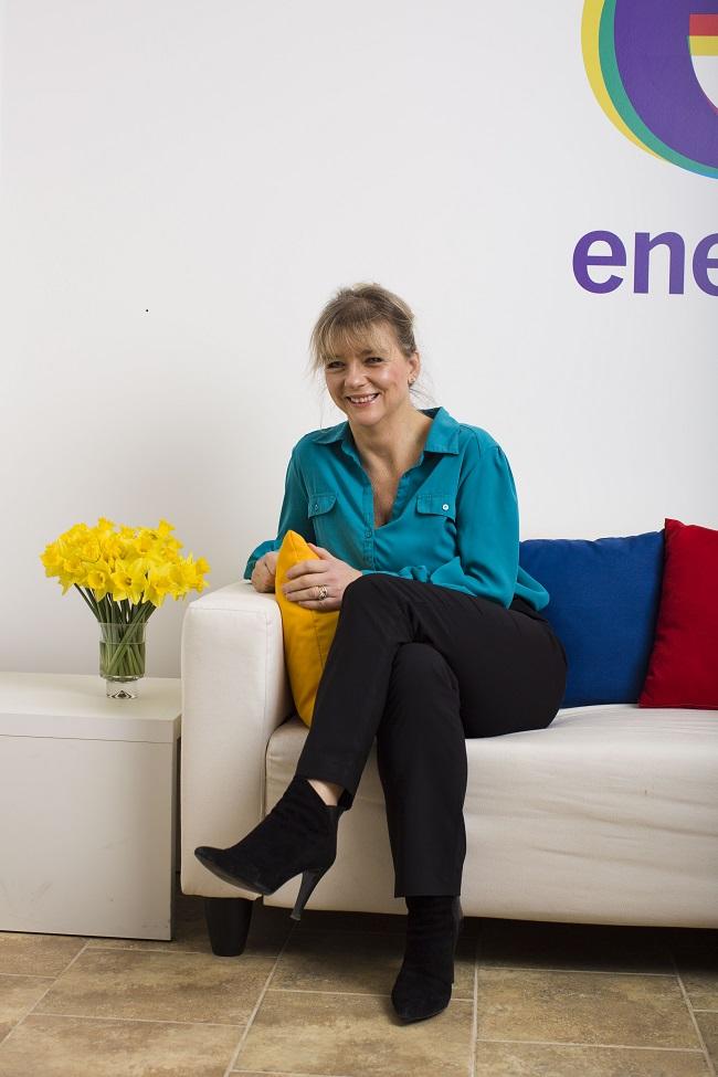 energyPR8902