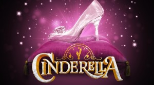 Birds of a Feather star Linda Robson to headline ST Helens Theatre Royal's Christmas Panto