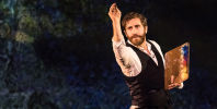 West End production of SUNDAY IN THE PARK WITH GEORGE postponed until 2021
