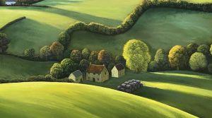 Somerset Open Studios goes digital 19 September – 4 October