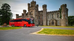 EDWARDS COACHES WINS BEST COACH OPERATOR FOR GROUPS AT THE GROUP TRAVEL AWARDS 2020