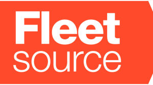 Fleet Source Ltd recognised as Training Provider of the Year at the prestigious 2020 Talent in Logistics Awards