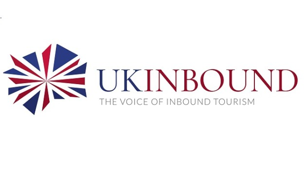 UKinbound research shows that targeted Government support would save skilled jobs and viable businesses